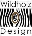 http://www.wildholz-design.at